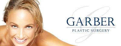 Garber Plastic Surgery